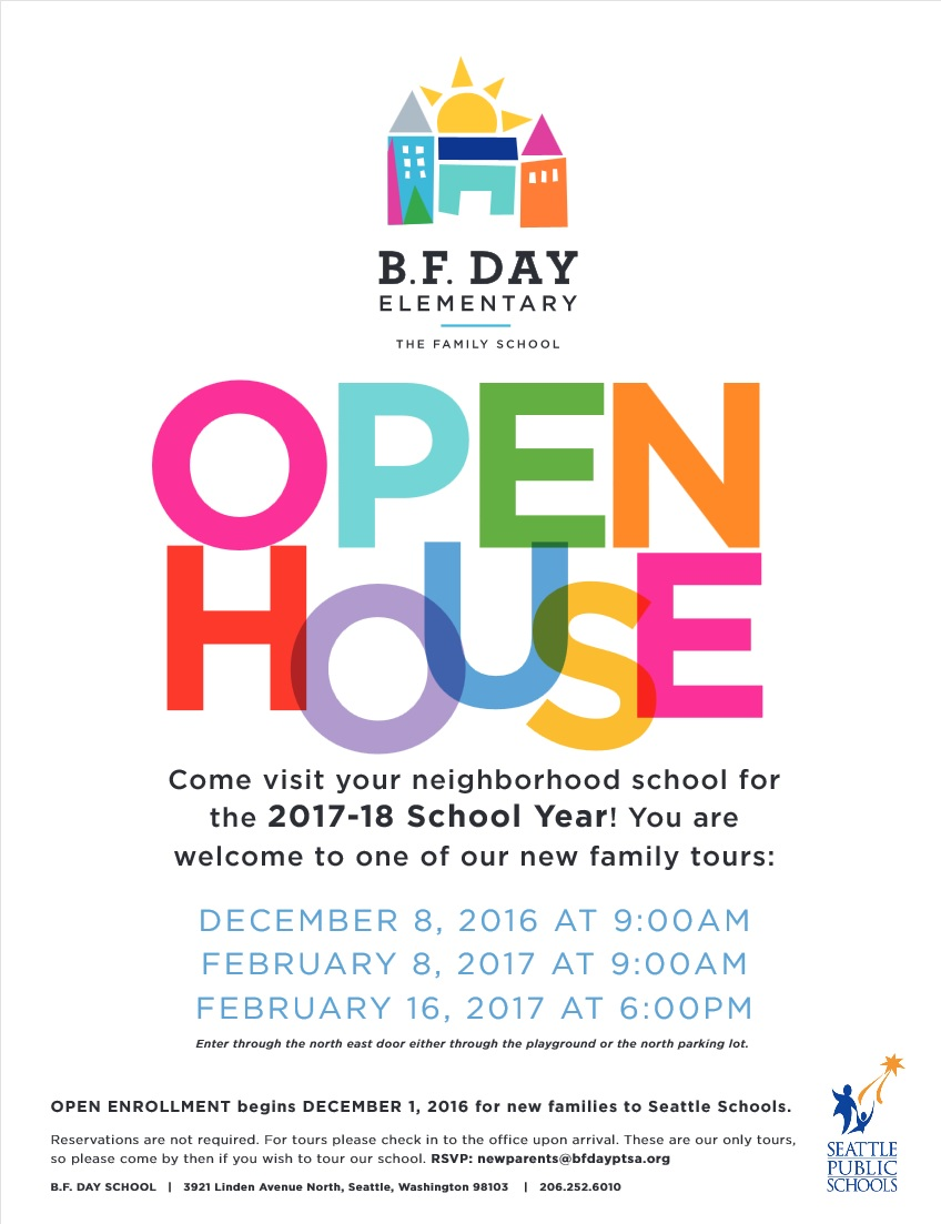 BF-Day-open-house-2017