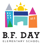BF Day PTSA Connection